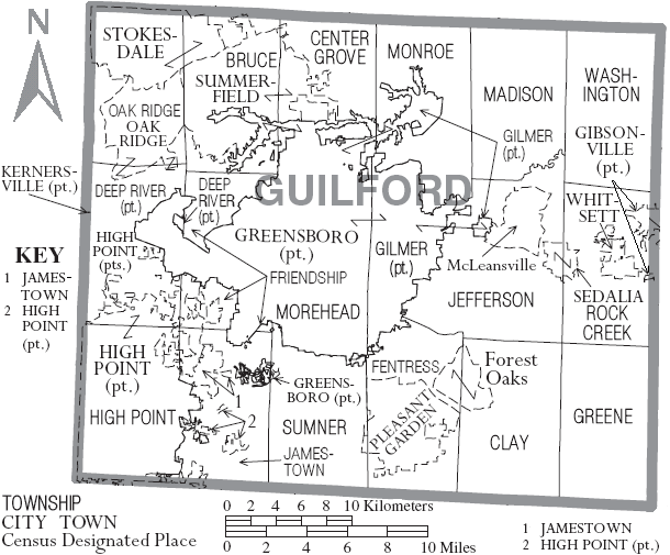 Maps   Guilford County, NCGenWeb Map Of Greensboro Nc on map of raleigh nc, map of charlotte nc, map of north carolina, map of greenville nc, map of asheville nc, map of moyock nc, map of hog island nc, map of memphis tn, map of griffin nc, map of ogden nc, map of salemburg nc, map of orange co nc, map of biltmore forest nc, map of saxapahaw nc, map of clarksville nc, map of atlanta, map of charlottesville nc, map of columbus ga, map of bunnlevel nc, map of ferguson nc,